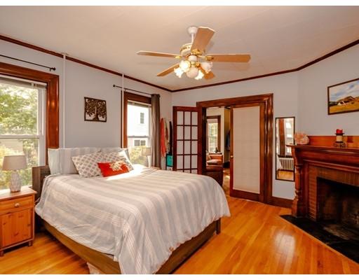 Picture 8 of 12 Dana Ter Unit 1 Watertown Ma 1 Bedroom Condo