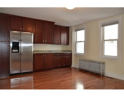 8 Loring St, Boston, MA 02127