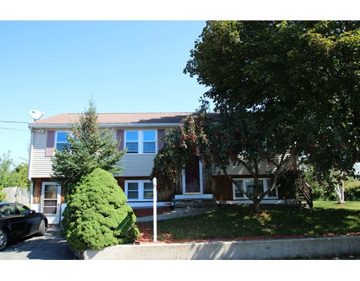 Picture 6 of 10 Winston St  Saugus Ma 3 Bedroom Single Family
