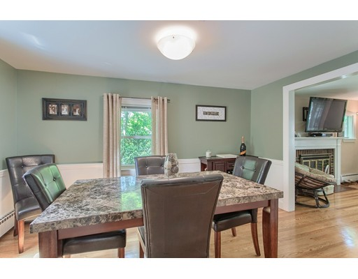 Picture 9 of 5 Roman Ave  Danvers Ma 2 Bedroom Single Family