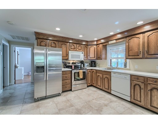 Picture 10 of 5 Roman Ave  Danvers Ma 2 Bedroom Single Family