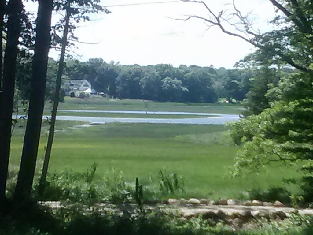 224 Gannett Rd, Scituate, Massachusetts