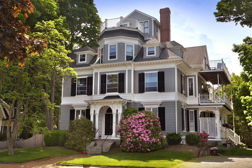 Residential homes and real estate for sale in newburyport ma by property photo for 39 broad newburyport ma 01950 mls 72345095 stopboris Image collections