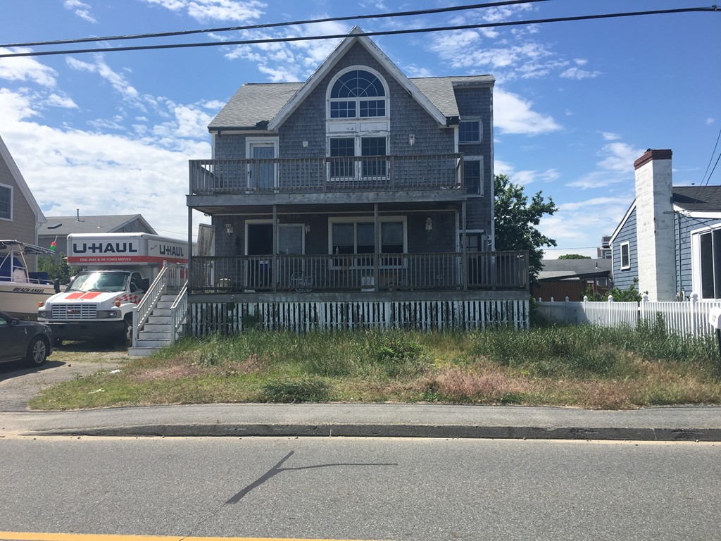 Residential homes and real estate for sale in newburyport ma by property photo for 227 northern blvd newburyport ma 01950 mls 72345292 stopboris Image collections