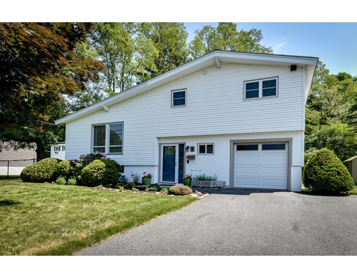 9 Fairbanks Road, Framingham, MA 01701