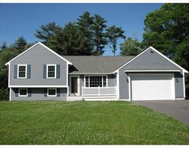 Property for sale at 12 Wilbur Ln, East Bridgewater,  Massachusetts 02333