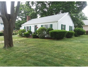 3 Abbott St  is a similar property to 10 Ipswich River Rd  Danvers Ma