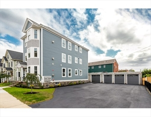 35 ROSSMORE ROAD 1 is a similar property to 1573 Centre St  Boston Ma