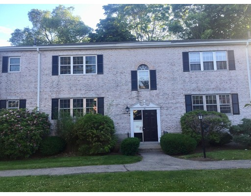 51 Lake Shore Court, Boston, MA 02135