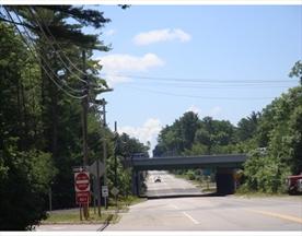 Property for sale at 439-A - Wareham Street, Middleboro,  Massachusetts 02346