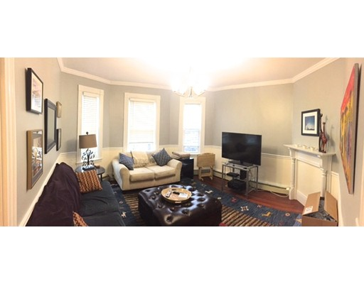 688 E 6th St, Boston, MA 02127