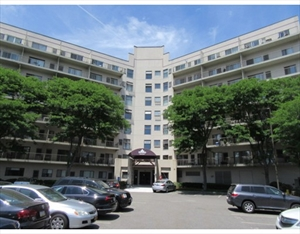 133 Commander Shea Blvd. 303 is a similar property to 802 Willard St  Quincy Ma