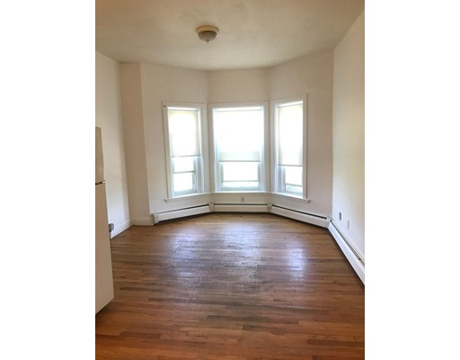 318 Warren St, Boston, MA 02119