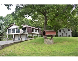 Property for sale at 37 Dillingham Ave, Berkley,  Massachusetts 02779