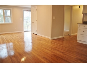 114 Meadowbrook  is a similar property to 41 Pine Hill Rd  Chelmsford Ma