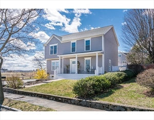 47 Calvin Rd  is a similar property to 254 Rock Island Rd  Quincy Ma