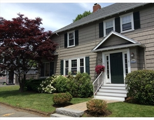 4 Martin Terr 1 is a similar property to 24 Lee St  Marblehead Ma