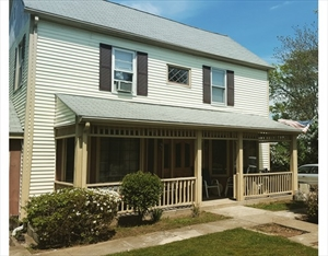 225 Groton RD.  is a similar property to 25 Cathy Rd  Chelmsford Ma