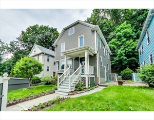 654 Chestnut Hill Ave  is a similar property to 420 Boylston St  Brookline Ma