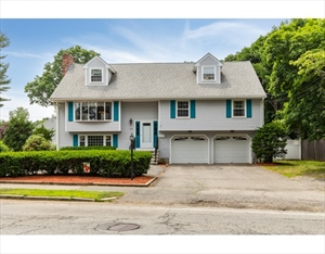352 Vernon St  is a similar property to 4 Partridge Ln  Wakefield Ma