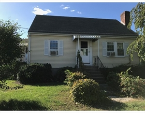 37 Prentiss St  is a similar property to 24 Judson St  Malden Ma