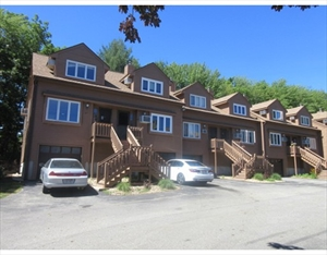 87 Casablanca Ct 51 is a similar property to 440 North Ave  Haverhill Ma