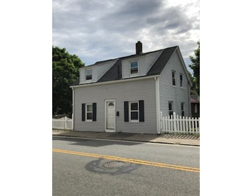 Picture 1 of 7 Bussey St  Dedham Ma  2 Bedroom Single Family#