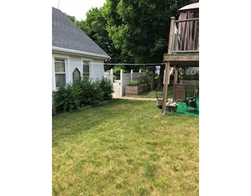 Picture 3 of 7 Bussey St  Dedham Ma 2 Bedroom Single Family
