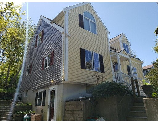 Photo: 49 Bayberry Ave, Provincetown, MA
