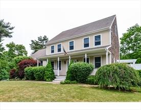 Property for sale at 188 Locust Street, Raynham,  Massachusetts 02767