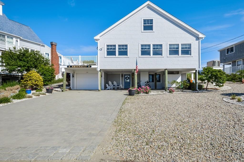 50 Cove St, Marshfield, Massachusetts
