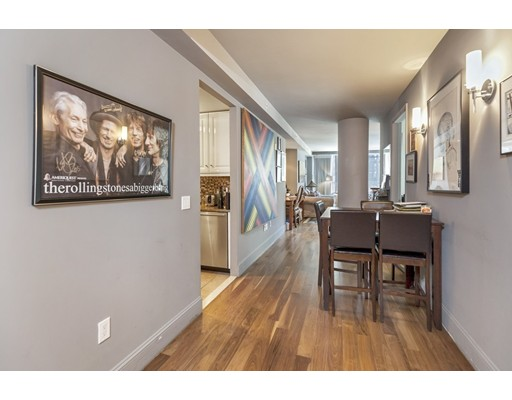 3 Avery Street, Boston, MA 02111