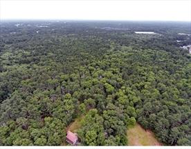 Property for sale at 20 Bassett, Taunton,  Massachusetts 02780