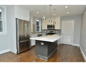 80 Winthrop Street 2 is a similar property to 283 Dorchester St  Boston Ma