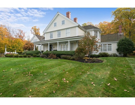 Photo: 10 Edgewood Park, Norwell, MA