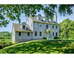 188 Willow Ave  is a similar property to 17 Grant St  Haverhill Ma