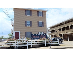 20 Cable Ave 7 is a similar property to 111 Beach Rd  Salisbury Ma