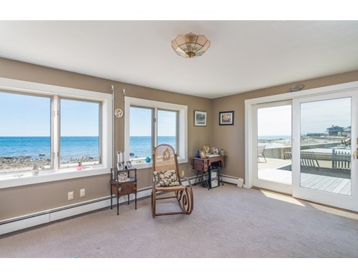 46 Ocean St, Marshfield, Massachusetts