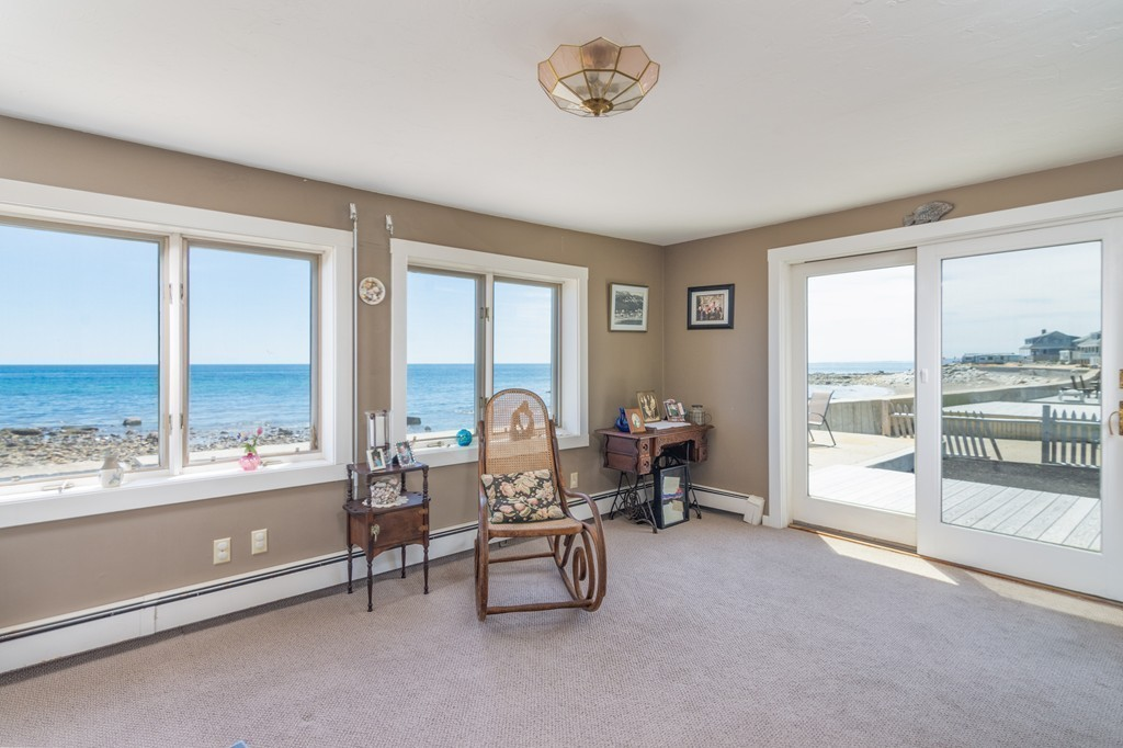 46 Ocean St, Marshfield, Massachusetts