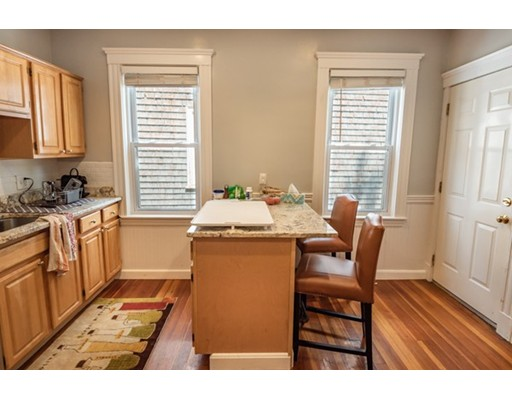 24 Forest Hills, Boston, MA 02130