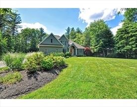Property for sale at 141 Burt Street, Taunton,  Massachusetts 02780