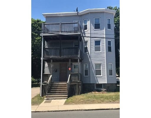 1543-1545 River St, Boston, MA 02136