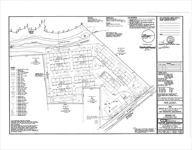 Property for sale at 254-256 - Pleasant Street, West Bridgewater,  Massachusetts 02379
