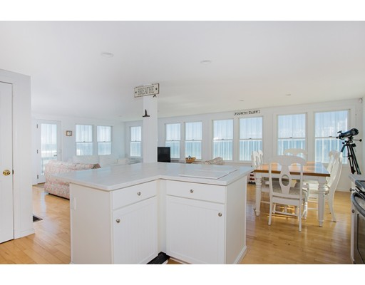 198 Central, Scituate, Massachusetts