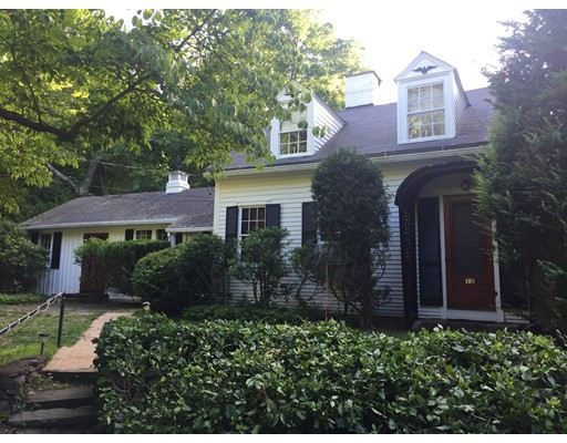 North Attleboro, MA Real Estate - Home and Condo Sales and Rentals