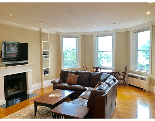 286 beacon, Boston, MA 02116