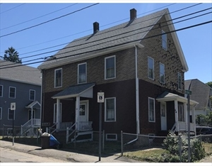 32 Station St  is a similar property to 82 West Elm Ave  Quincy Ma
