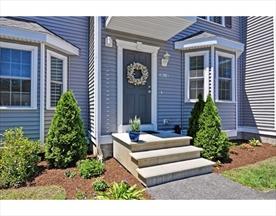 Property for sale at 101 Washington Street - Unit: 2, East Bridgewater,  Massachusetts 02333