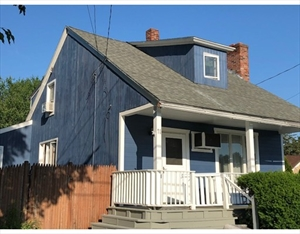 11 Beverly St  is a similar property to 23 Oakcrest Circle  Methuen Ma