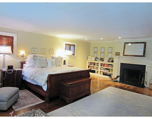 124 Dover Rd, Wellesley, MA Photo #11